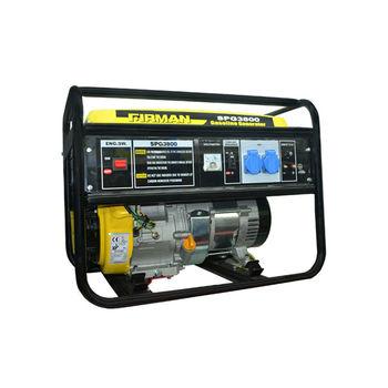 cumpără Generator SPG 3800 AC în Chișinău