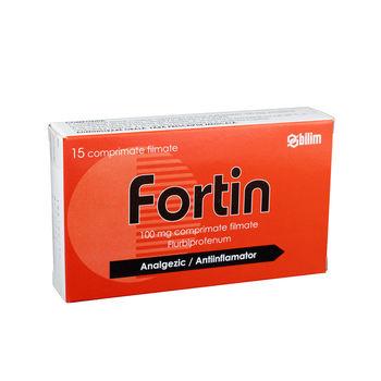 cumpără Fortin comp film 100g N15 în Chișinău