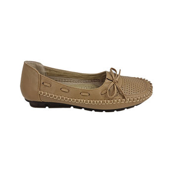 Pantofi Dame (38-42) /12