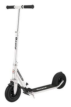 купить Razor Scooter A5 Air - Silver 23L (MC2) в Кишинёве