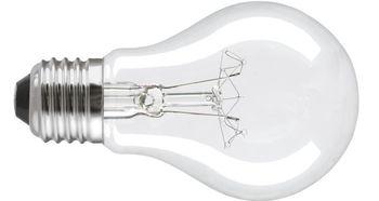 купить Лампа накаливания 150W 220V E27 в Кишинёве