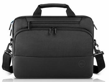 Dell Pro Briefcase 14 (PO1420C)