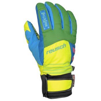 купить Перчатки лыж. муж. Reusch Speakeasy R-TEX® XT, Ski Piste, 4301287 в Кишинёве