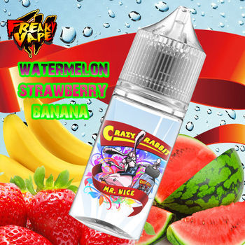 купить Crazy Rabbit 30 ml в Кишинёве
