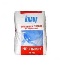 купить HP - Финиш Knauf 25 кг. в Кишинёве