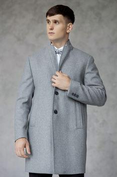 купить Пальто мужское в Кишинёве