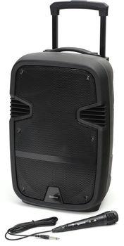 Boxă portativă Bluetooth Platinet PMG220