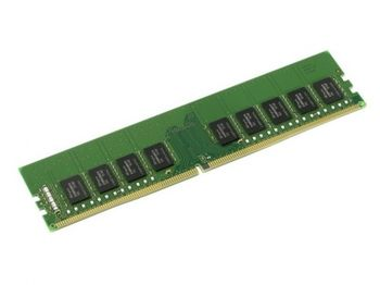 .8 ГБ DDR4 - Apacer PC21300, 2666 МГц, CL19, 288-контактный модуль DIMM 1,2 В