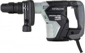 купить Hitachi H45ME-NS в Кишинёве