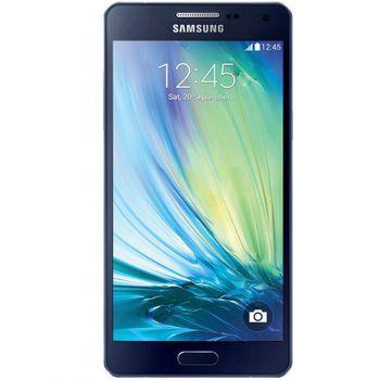 Samsung A500F Galaxy A5 Duos Black 4G