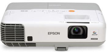купить Epson EB-96W в Кишинёве