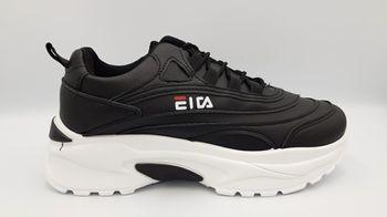 SEVEN FILA (HA165)