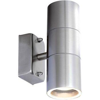 Globo Уличный светильник Style 3201-2