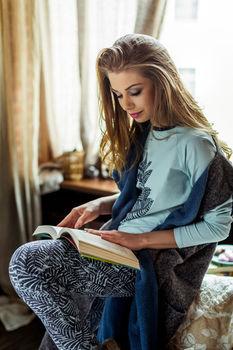 cumpără Pijama p-u dame KEY LNS 706 B7 în Chișinău
