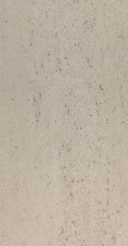 Керамогранитная плитка LIPICA BONE 120X60CM