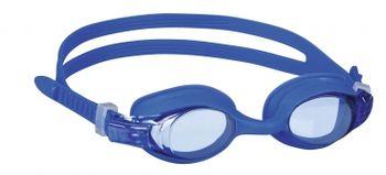 Очки для плавания детские 4+ Beco Catania 99027 (2833)
