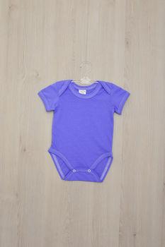 Body B04 albastru