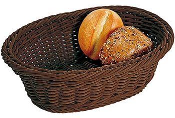 Coşuri de paine