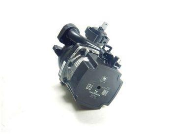 купить циркуляционный насос Grundfos UPM3 гибридный насос 15-70 Ggmbp H23 в Кишинёве