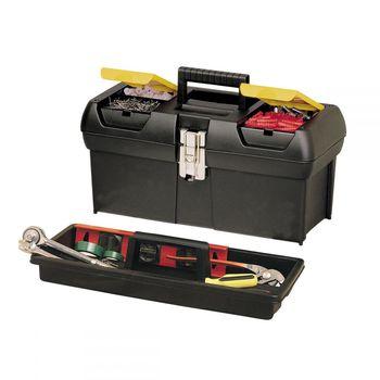 купить Ящик для инструмента Stanley 1-92-065 в Кишинёве