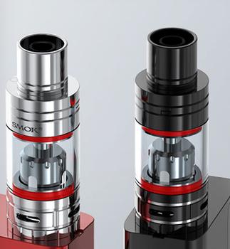 купить Smok Nano One Kit 80W в Кишинёве