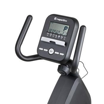 Велотренажер inSPORTline Delavan 20074 (4169)
