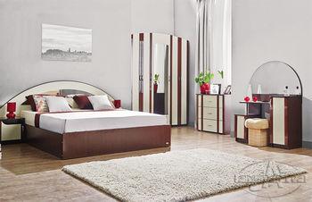 Спальня Inter 2
