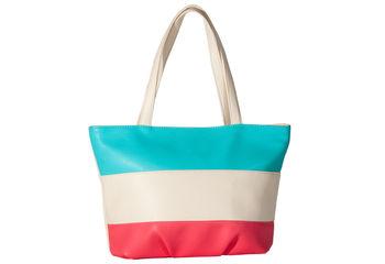 cumpără Geanta pentru femei `Bryusel` (Candy) în Chișinău