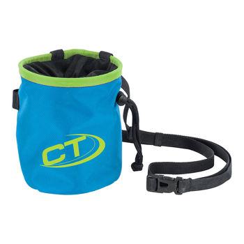 купить Мешок для магнезии Climbing Technology Cylinder Chalk Bag, 7X937999ST1 в Кишинёве