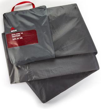 купить Аксессуар для пола MSR Footprint Hubba Hubba NX в Кишинёве