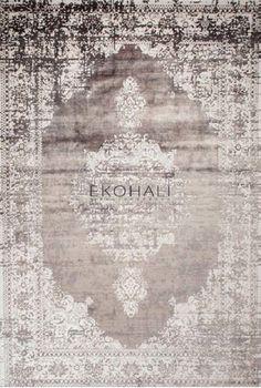 Ковёр EKOHALI Heritage Coffee 615