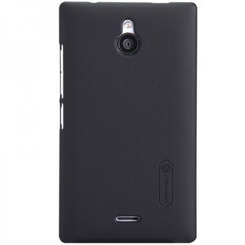 "Чехол для Nokia X2 ""Nillkin Super Froasted Shield"""