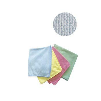 Салфетка из микрофибры Micro-T