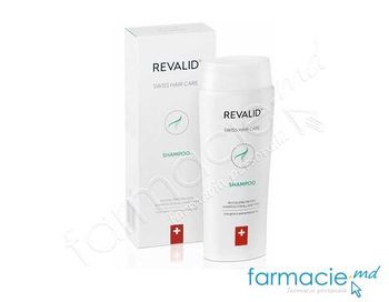 купить Revalid sampon 250ml в Кишинёве