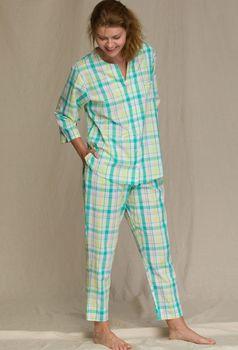 купить Пижама женская KEY LNS 453 в Кишинёве
