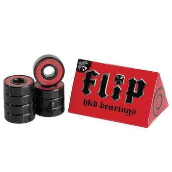 "купить Abec 5 HKD Flip Bearings Abec 5 HKD Flip Bearings"" в Кишинёве"