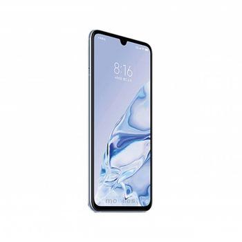 купить Xiaomi Redmi Note 9S 6/128Gb Duos Blue в Кишинёве