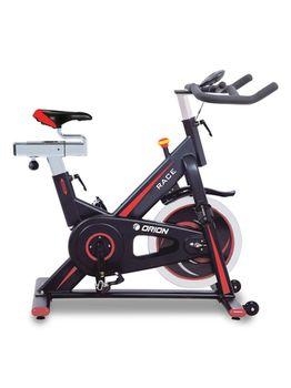 купить Spin Bike RACE Max 18 kg ET-922B-RACE в Кишинёве