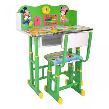 Set  birou pentru copii