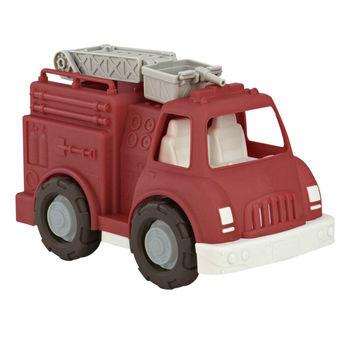 купить Battat Пожарная машина в Кишинёве