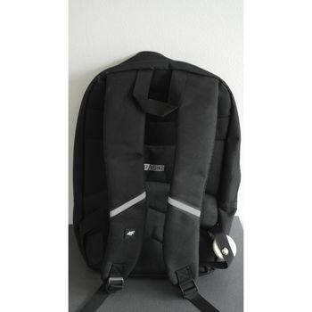 купить Рюкзак 4F BACKPACK PCU004 в Кишинёве