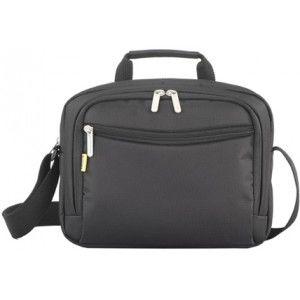 "SUMDEX NB bag 10"" PON-348BK (Impulse Netbook Case), Top Loding, Black"
