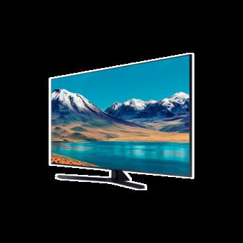 TV Samsung UE50TU8500UXUA