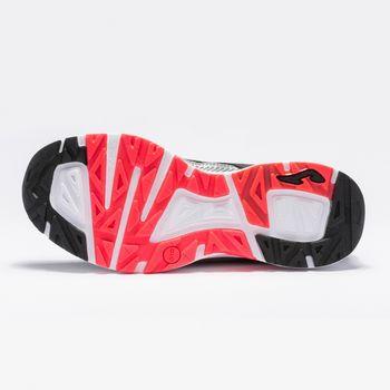 Спортивные кроссовки JOMA - VITALY LADY 2101 NEGRO