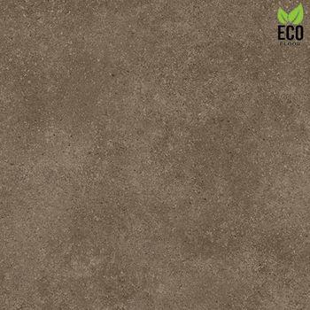Линолеум IVC OPTIMISE 50 Navarra 683