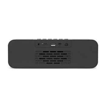 купить Колонка портативная Sven Bluetooth and FM-radio Portable Speaker, 10W RMS, PS-175 в Кишинёве