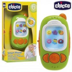 купить Chicco телефон Smart в Кишинёве