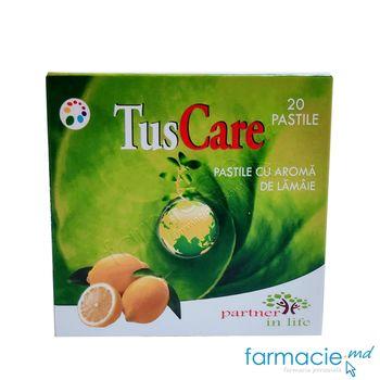 купить TusCare Lamiie comp. de supt N5x4 в Кишинёве
