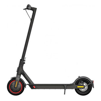 Электрический самокат Xiaomi Mi Electric Scooter Pro 2, Black
