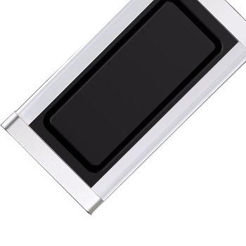 купить Wuw Wireless Charger C45, Black в Кишинёве